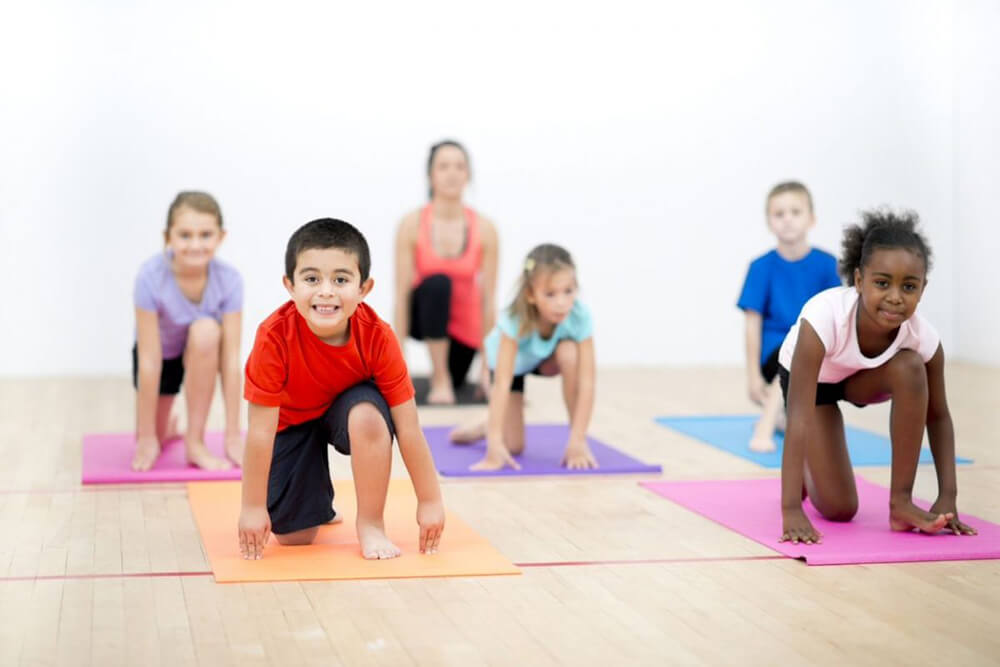 loai hinh kids yoga va loi ich cua loai hinh kids yoga1