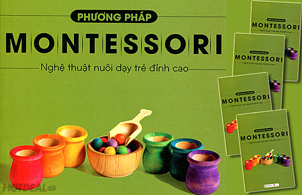 KidsOnline Gioi thieu phuong phap Montessori21